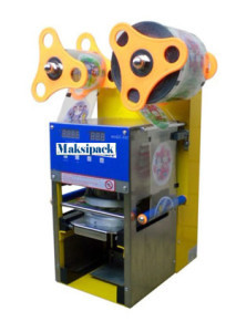 mesin-cup-sealer-otomatis-harga-murah-ZF-07 maksindobandung
