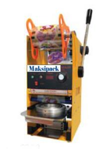 mesin-cup-sealer-semi-otomatis-929-maksindobandung