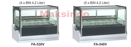 mesin-es-krim-scooping-cabinet-maksindobandung