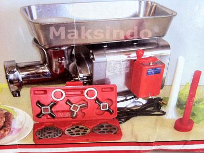 mesin-giling-daging-taiwan-murah-maksindo2 paket bakso maksindobandung