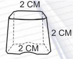mesin-ice-cuber-ESBATU-maksindobandung