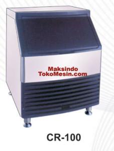 mesin-ice-cuber-cr100-maksindobandung