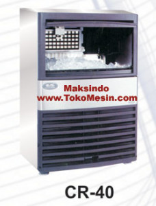 mesin-ice-cuber-cr40-maksindobandung