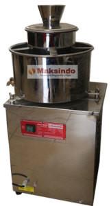 mesin-meat-micer-maksindobandung paket bakso