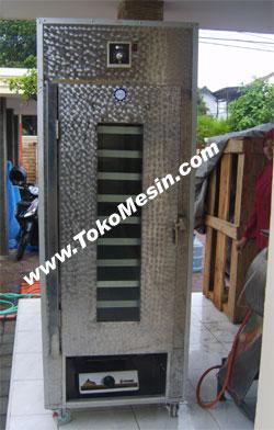 mesin-oven-pengering-serbaguna-stainless-gas-7-agrowindo maksindobandung