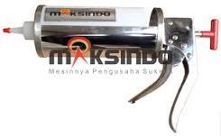 mesin-pencetak-churos-6