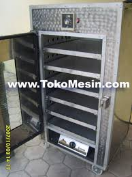 mesin-pengering-gas-1-maksindobandung