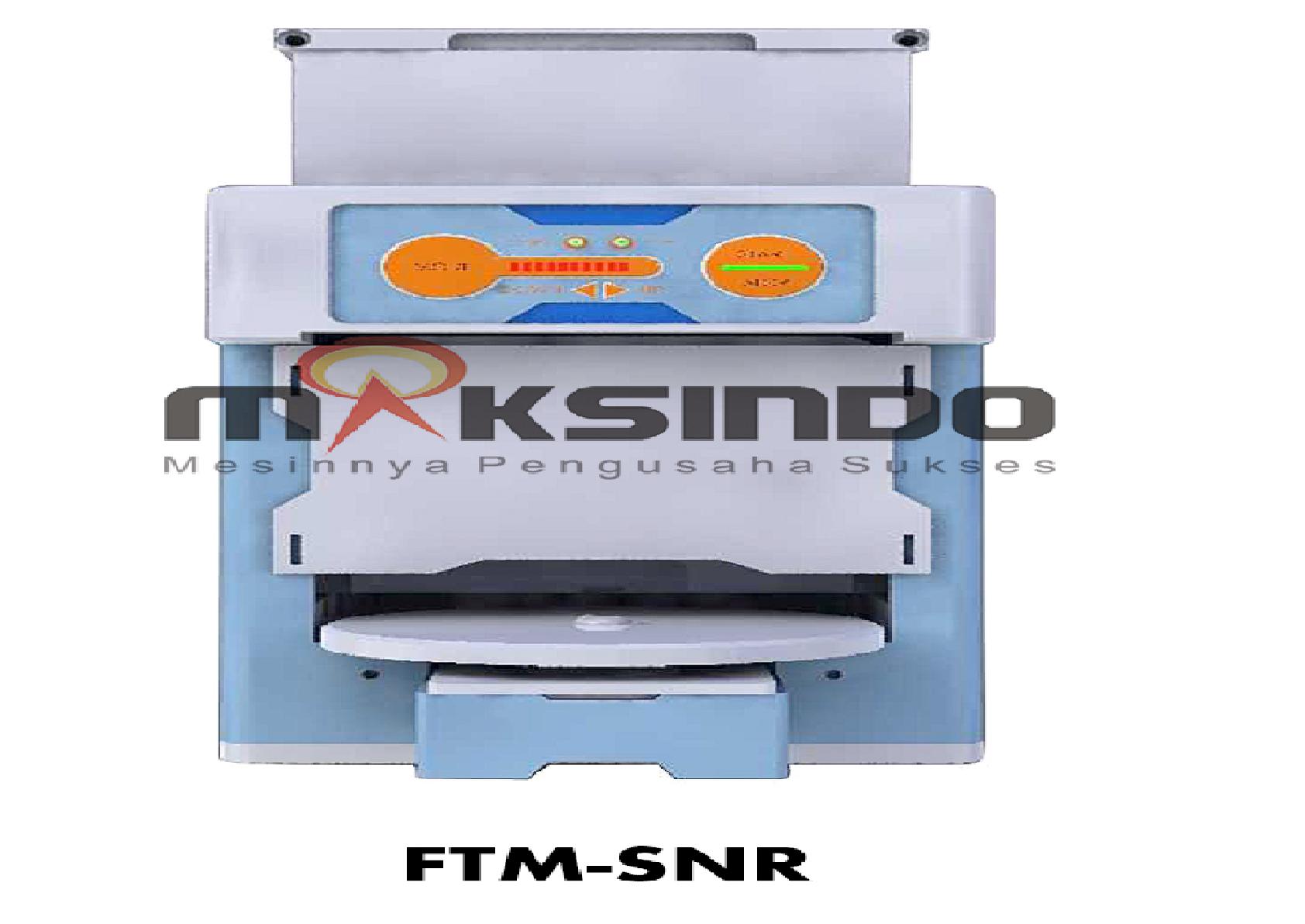 mesin sushi processing equipment 3 maksindobandung