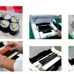 Jual Sushi Processing Equipment di Bandung