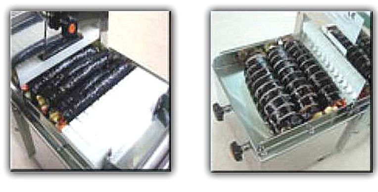 mesin sushi processing equipment 8 maksindobandung
