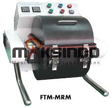 mesin sushi processing equipment maksindobandung