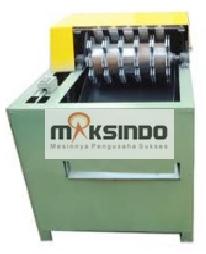 mesin-tusuk-gigi6-maksindobandung