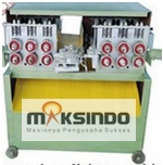 paket-mesin-tusuk-gigi-3-maksindobandung