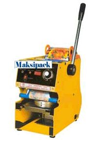 ppd-363-mesin-cup-sealer-manual-maksipack-maksindobandung