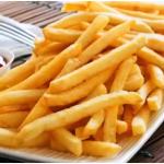 Jual Alat Pengiris Kentang Manual (french fries) di Bandung