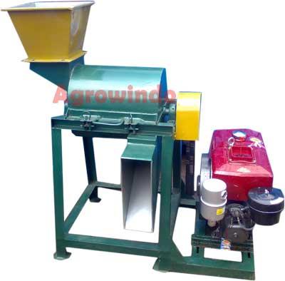 toko-mesin-grinder-kompos-organik-agrowindo maksindobandung