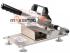 Alat perajang Manual Stainless Memiliki Kualitas Bagus dan Mudah Digunakan