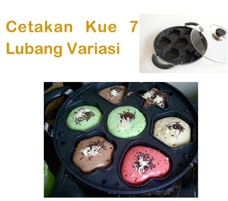 Cetakan-Kue-7-Lubang-Variasi