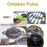 Jual Cetakan Kue Pukis di Bandung