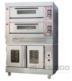 mesin-combi-deck-oven-proofer-2