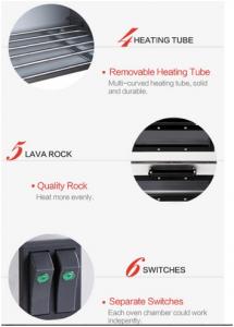 Mesin-Oven-Listrik-2-Rak 9 maksindobandung