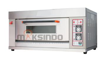mesin-oven-gas-1