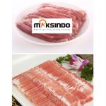 Jual Mesin Meat Slicer dan Perajang Daging Standing di Bandung