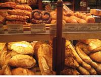 mesin-oven-roti-gas-baking-produk maksindobandung