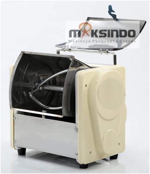 Mesin-Dough-Mixer-Mini-2-kg-DMIX-002-2-maksindobandung
