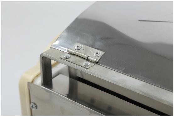 Mesin-Dough-Mixer-Mini-2-kg-DMIX-002-4-maksindobandung