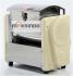 Mesin Dough Mixer Mini Untuk Membantu Pengadukan Adonan Roti Dengan Mudah