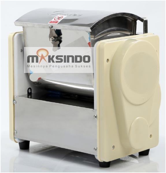 Mesin-Dough-Mixer-Mini-2-kg-DMIX-002-maksindobandung