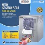 Jual Mesin Hard Ice Cream (Japan Compressor) di Bandung