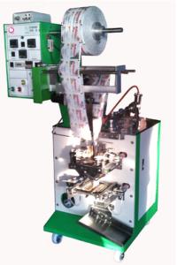 Mesin-Pengemas-Produk-CAIR4-200x300