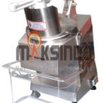 Jual Mesin Vegetable Cutter – MKS-VC45 di Bandung