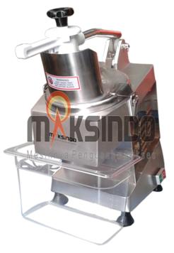 mesin-vegetable-cutter-mks-vc45