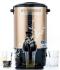Mesin Water Boiler Dapat Membuat Minuman Panas Dengan Mudah