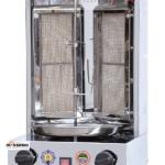 Jual Mesin Kebab Untuk Membuat Kebab di Bandung