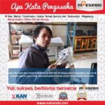 Jual Alat Cetak Pelet Manual – MKS-PLT10 di Bandung