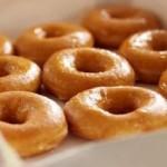 Jual Mesin Pembuat Donut Listrik 6 Lubang di Bandung
