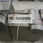 Jual Mesin Vegetable Cutter Multifungsi (Type MVC750) di Bandung