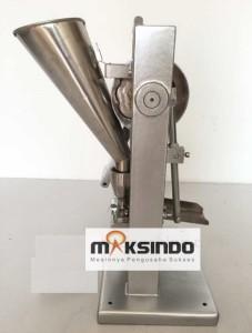 Jual Mesin Cetak Tablet Manual – MKS-TBL11 di Bandung