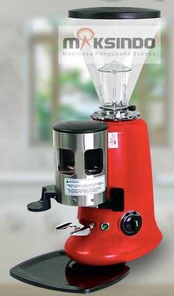 mesin-grinder-kopi-untuk-cafe-mks-grd60a