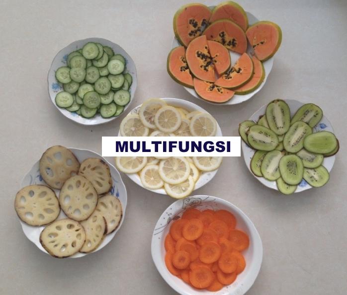 perajang-manual-multifungsi-kentang-singkong-dan-sayuran-2