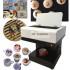 Mesin Printer Kopi dan Kue Untuk Menunjang Penampilan Produk
