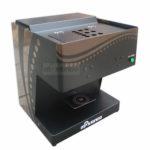 Jual Mesin Printer Kopi dan Kue (Coffee and Cake Printer) di Bandung