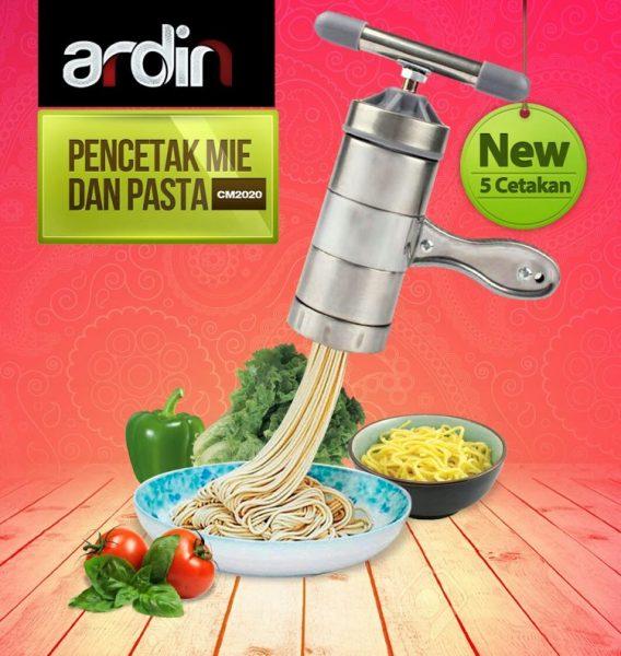 alat-cetak-mie-dan-pasta-manual-stainless-ardin-3