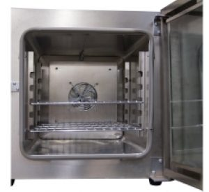mesin-oven-pengering-oven-dryer-7