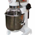 Jual Mesin Mixer Planetary 30 Liter (MKS-30B) di Bandung