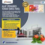 Jual Alat Pengiris Tomat (MKS-TM5) di Bandung